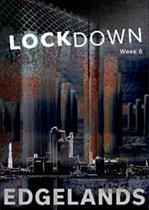 Lockdown Diary Week 6 - Steve Wilde